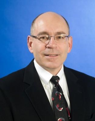 Dr. Richard Bohannon