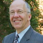 David Erwin