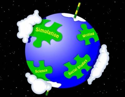 GlobalEd image