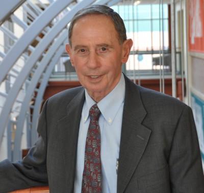 Howard K.