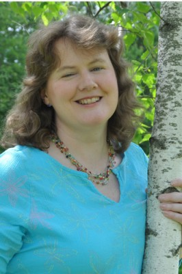 Lynda Mullaly-Hunt