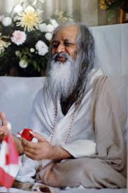 New research suggests that Transcendental Meditation, taught to The Beatles by Indian Maharishi Mahesh Yogi (pictured), can boost brain function and improve exam grades by up to 25 percent. (Photo credit: Google Images)