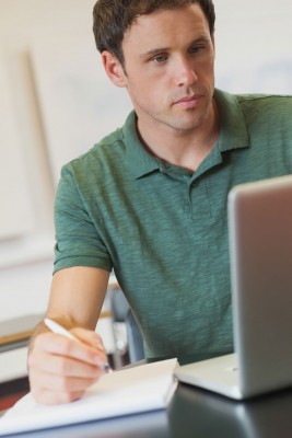 online sport management program