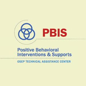 OSEP Center on PBIS