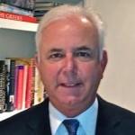Robert Villanova