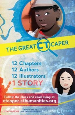 CTCaper-poster-final-e1421246212506