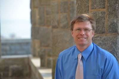 Jeffrey Labasi