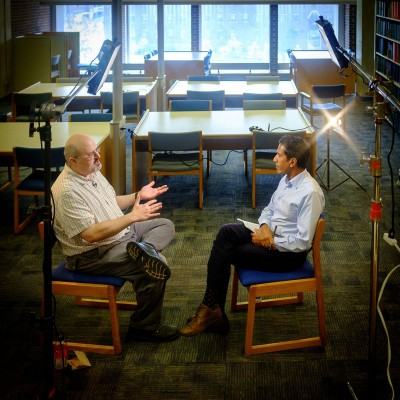 James Kaufman and Sanjay Gupta CNN