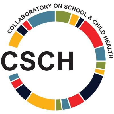 CSCH Collaboratory